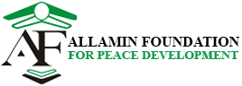 Allamin Foundation For Peace And Development