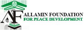 Allamin Foundation For Peace And Development